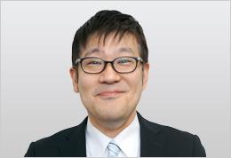 原田 友弘