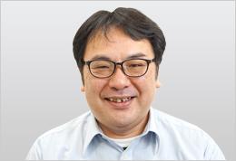 松浦 剛士