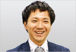 佐藤 雄一郎