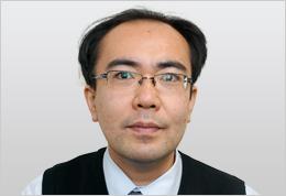 佐藤マサミ