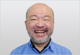 齋藤 敬一郎